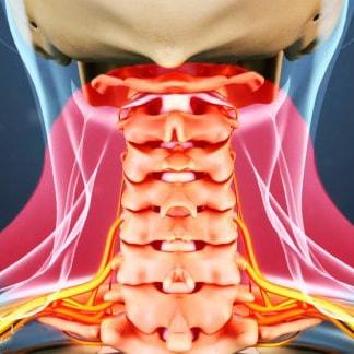 کلینیک درد مشهد | اوزون درمانی | دیسک کمر بدون جراحی مشهد | کلینیک تخصصی درد دکتر عرفانی در مشهد | درمان گردن درد و علت آن